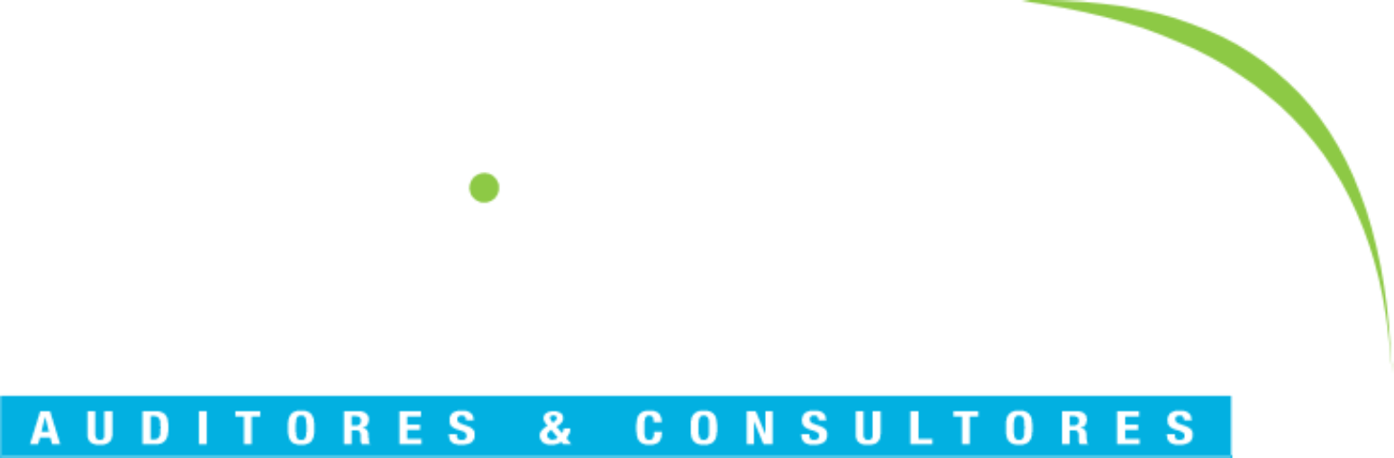 Logo 4_basic_Leading-Edge-Colores-1-01.png
