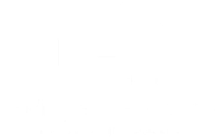 Logo 74_basic_Logo-sistema.png