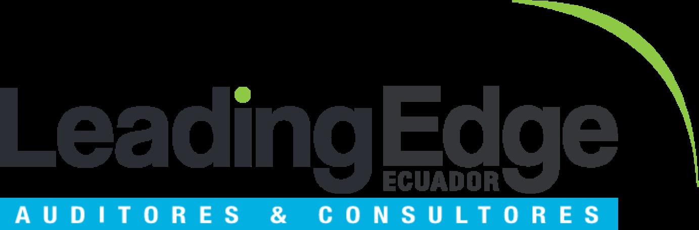 Logo Pagina 7_basic_Leading-Edge-Logo.png