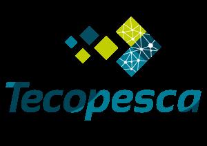 Logo Cliente GRUPO HERRERA - TECOPESCA