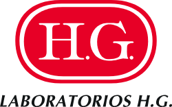 Logo Cliente LABORATORIOS H.G, C.A.