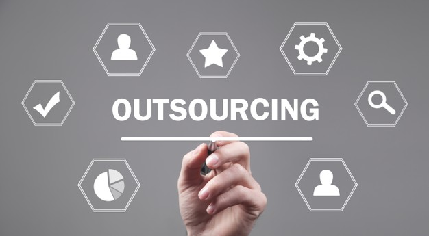 Imagen OUTSOURCING <br> CONTABLE